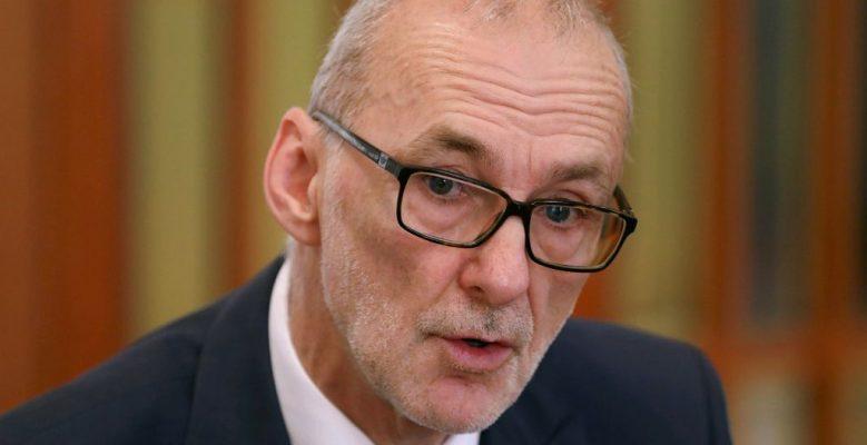 Podolnjak traži da Vlada prekine protureferendumsku kampanju