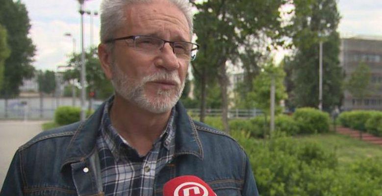 """Krešimir Sever: """"Potpisa je daleko više nego dovoljno, možda dobijemo još jedan referendum gratis"""""""